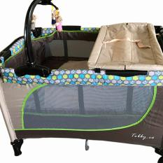 cradles store pr r buy in crib at cribs rabbit baby cradle lullabies prices original online india for