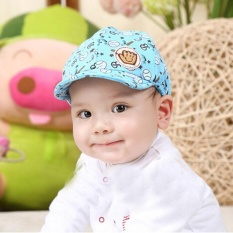 boys caps for sale boys hats online brands prices reviews in