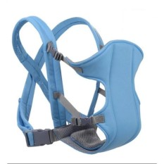 Buy Sell Cheapest D D Sling Best Quality Product Deals