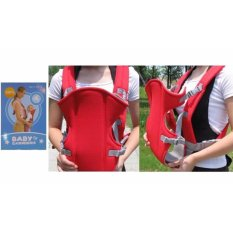 Baby Sling For Sale Infant Slings Online Brands Prices Reviews