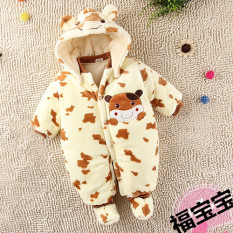 a4ff82d1d Baby Boy Overalls for sale - Boys Jumpers online brands