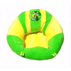 Ben10 Baby Seat Sofa Support By Thingking Toys.