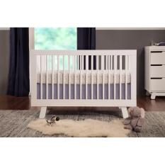 with hudson home chair img the crib tome cribs changer babyletto and problem our