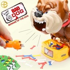 Bad Dog Game / Dont Take Busters Bone Game (large) By Prontotek Online.