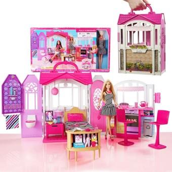 Barbie philippines barbie price list barbie dolls watches toys dollhouses publicscrutiny Choice Image