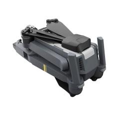 Blade Bracket Propeller Fixator Protection Holder Clasp for DJI Mavic Pro Drone - intl