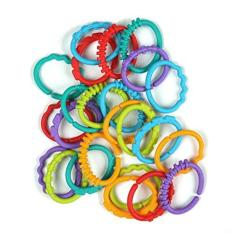 Bright Starts Lots Of Links Accessory Toy By Pobox.ph.