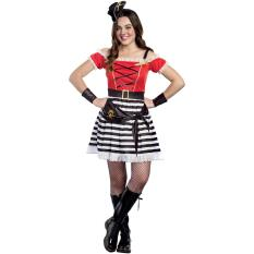 Halloween Costumes For 15 Year Olds | Baby Costumes For Sale Costumes For Toddlers Online Brands Prices