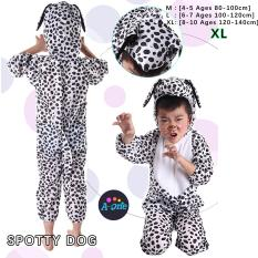 4d4ec981b19 Baby Costumes for sale - Costumes For Toddlers online brands