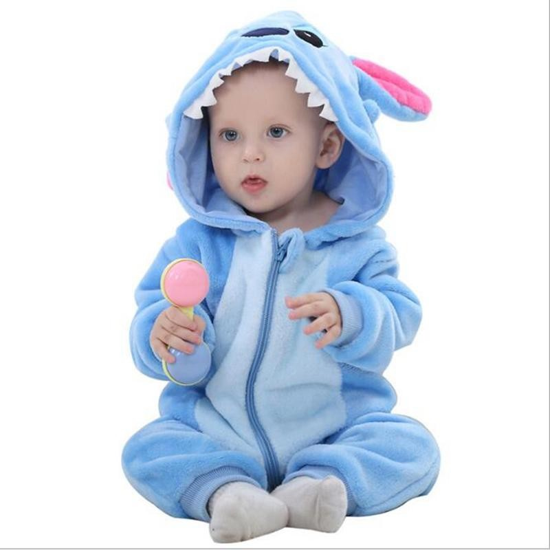 95e9d2a25 Onesie for sale - Baby Onesies online brands