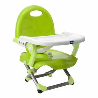 Highchairs. Booster U0026 Hook On Seats