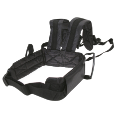 Children Motorcycle Bicycle Safety Belt By Welcomehome.