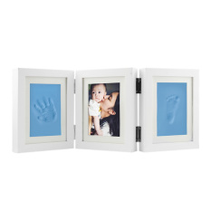 Baby Album Frames For Sale Baby Picture Case Online Brands Prices