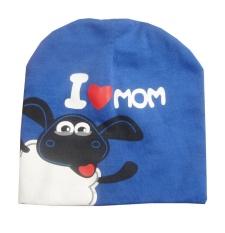 c50c262a74c Cotton Warm Winter Autumn Newborn Crochet Baby Hat Girls Boys Cap Children  Unisex Beanie Infant knitted