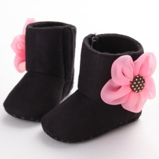 6b10ddaec40c Girls Boots for sale - Baby Boots for Girls online brands