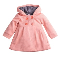 7e9a28fdb437 Girls Coats for sale - Baby Coats for Girls online brands