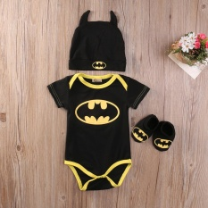 b15fe28cac9c Clothes For Newborn Baby Boy Philippines ✓ Volkswagen Car