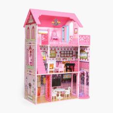 Toy Kingdom Philippines Toy Kingdom Toy Dolls For Sale Prices
