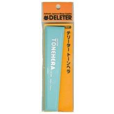 Deleter 4933465320184 ToneHera ORIGINAL