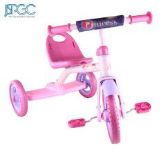 Disney Princess Medium Trike (Kids/ children Tricycle)
