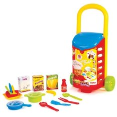 Dolu Toys Philippines Dolu Toys Price List Toys For Kids For Sale