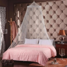 Crib Nets for sale Netting for Babies online brands prices