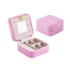 Kids Jewellery Boxes for sale - Kids Music Box online brands, prices