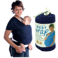 Moby Baby Philippines Moby Baby Price List Walker Carrier For