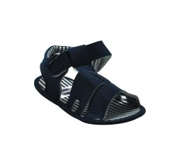 Enfant Baby Blue Easy to Wear Sandals