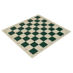 Eureka Chess Set Board By Focus Sport Solutions.