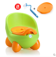 Extra Large Baby Potty Seat