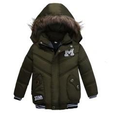 e3575107d Boys Coats for sale - Baby Coats for Boys online brands