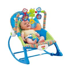 c9428965a77 Baby Bouncers for sale - Bouncing Stroller online brands