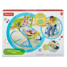 Fisher Price Toddler By Toys&co..
