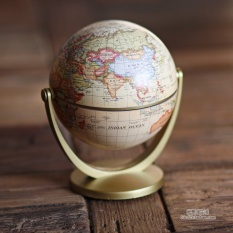 Geography puzzle toys for sale geography toys online brands geography globe world map ornaments for home home decor craft office decor gift for friend gumiabroncs Image collections