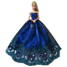 64713634ddd46 Doll Accessories for sale - Doll Clothes online brands, prices ...