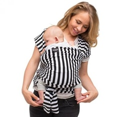 Buy Sell Cheapest Gpl Baby Gift Best Quality Product Deals