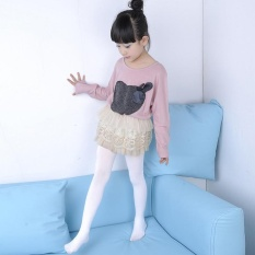 Phrase Excuse young girls pantyhose tights
