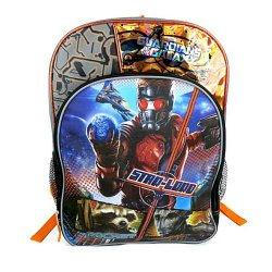Guardians of The Galaxy Backpack