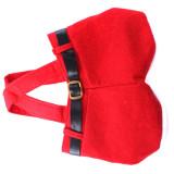 Hengsong Christmas Candy Bag (Red) - thumbnail 2