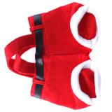 Hengsong Christmas Candy Bag (Red) - thumbnail 5