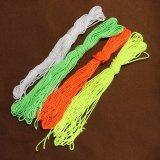 HKS 40 Yoyo String (Multicolor) - Intl - thumbnail 5