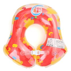 HKS Neck Float for Infant - Intl