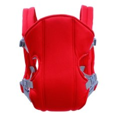 Ergobaby Philippines Ergobaby Baby Gear For Sale Prices