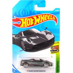hotwheels philippines: hotwheels price list - car & motorcycle toys