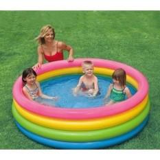 Kids Pool For Sale