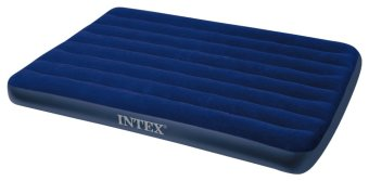 Intex Queen Classic Airbed