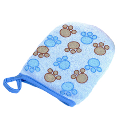 Jetting Buy Baby Bath Sponge Cartoon Gloves