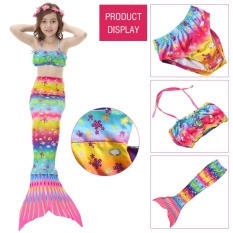 Girls Swim Wear For Sale Girls Swimming Wear Online Brands Prices