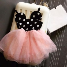 07afd45b006d Young Girls Clothing for sale - Baby Clothing for Girls online ...